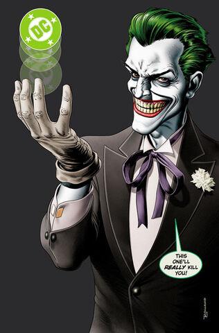 File:Joker 0024.jpg