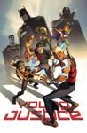 YoungJusticePoster