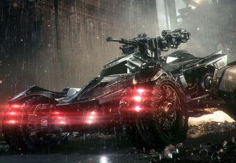 Batman-Arkham-Knight-Batmobile-650x450