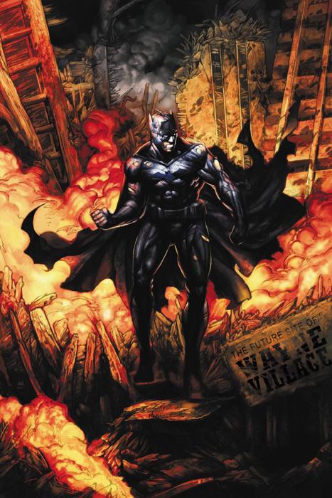 Soubor:Batman01.jpg