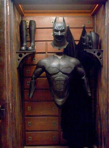 File:Batman07sized.jpg
