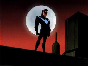 Nightwinganimated