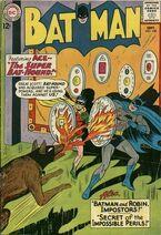 Batman158