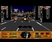 BatwingBatmanTheMovieAtari