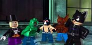 Legocatwoman07
