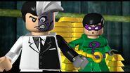 Legoriddler07