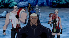 Young Justice S2E09