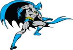 BatPose