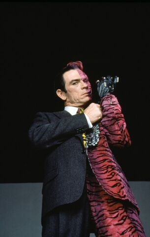 File:Batman Forever - Two-Face.jpg