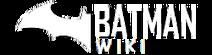 Bwiki