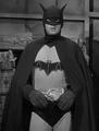 Batman (1949)GPD.png