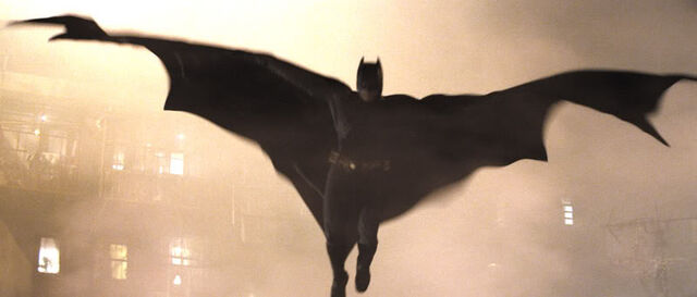 File:Batmanleap.jpg