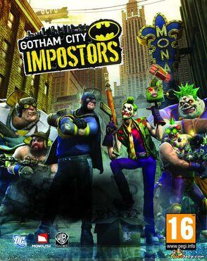 Gotham-city-impostors-33