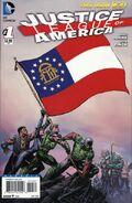 Justice League of America Vol 3-1 Cover-19