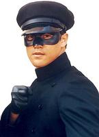 Kato (Bruce Lee)