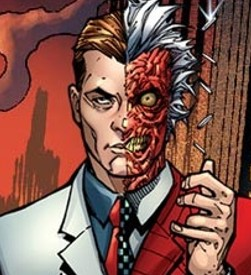 File:Thumb Two-Face.jpg
