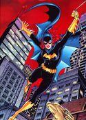 Batgirl03