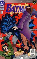 Batman492