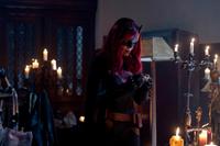 Batwoman S01E13a
