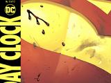 Doomsday Clock Vol.1 12