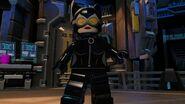 Legocatwoman08