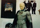 Michael-keaton-batman-3-3