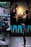 Nightwing-20090109032700187