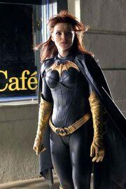 BatgirlBOP