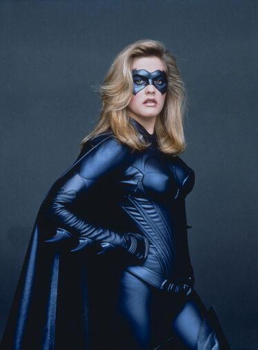 File:Batman & Robin - Batgirl.jpg