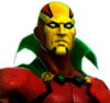 DC-Legends-Mr.-Miracle