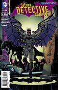Detective Comics Vol 2-28 Cover-2