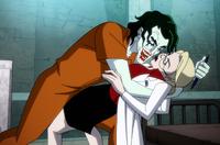 Harley-Quinn-S02E06a