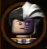 LegoTwoIcon