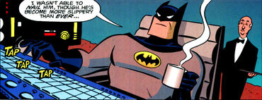 Batman Adventures - Mad Love-08-09