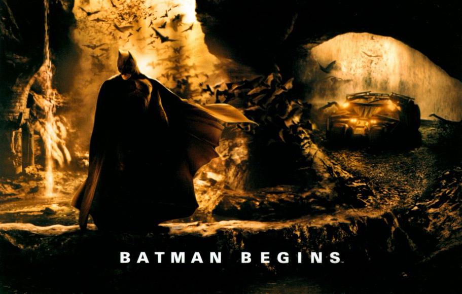 Image batman begins banner1g batman wiki fandom powered by batman begins banner1g voltagebd Image collections