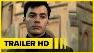 Pennyworth Trailer 2
