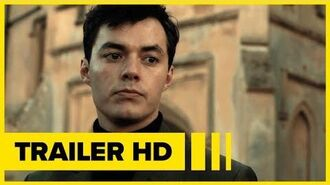 Pennyworth Trailer 2