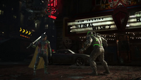 Injustice-2-Escenario-03