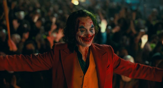 Joker película captura 12