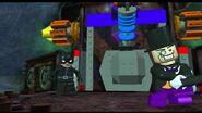 Legocatwoman015