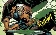 2045469-deathstroke 2 thegroup 007