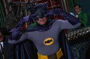 Batman-Robin-1966-TV-Adam-West-Batusi-Wallpaper