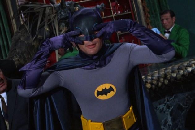 File:Batman-Robin-1966-TV-Adam-West-Batusi-Wallpaper.jpg