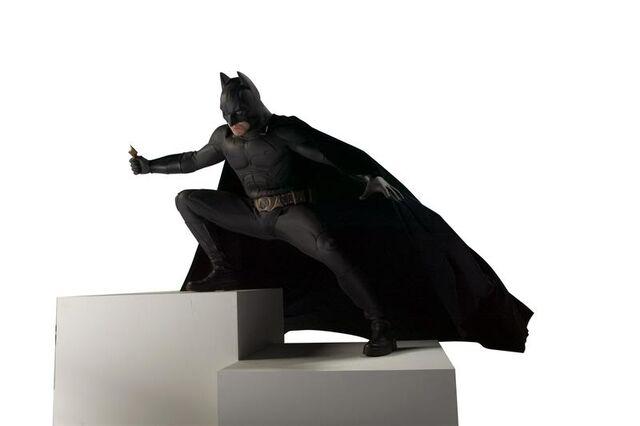 File:Batsbegins007.jpg