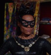 Catwoman (EK)