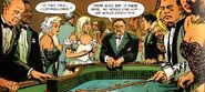 ComicWayneGalaBatman1987