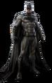 BatfleckStyleGuide.png