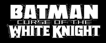 Batman-Curse-of-the-White-Knight