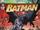 Batman Issue 711