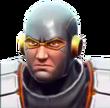 DC-Legends-Heat-Wave
